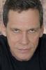 Rene Napoli - Actor